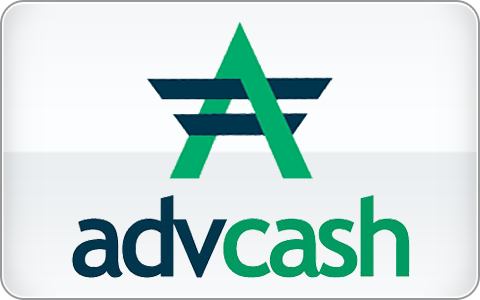 Advanced Cash