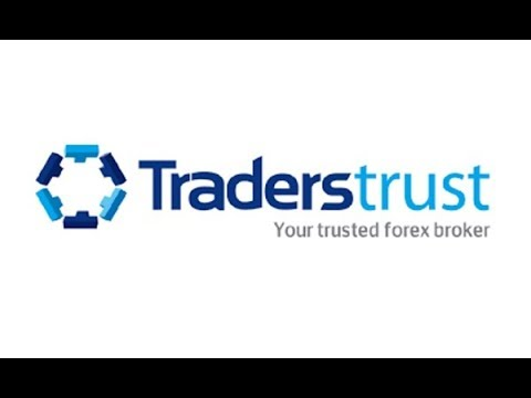 Traders Trust
