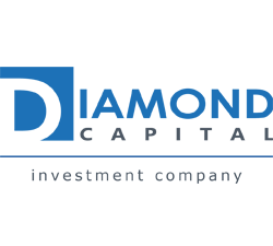 Diamond Capital