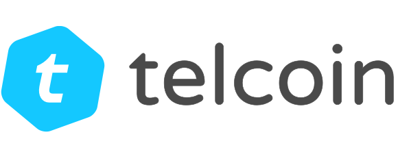 Telegram Telcoin