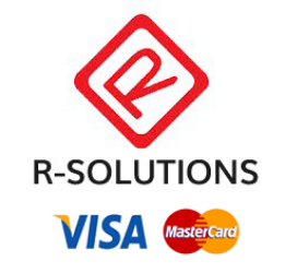 R-solutions.