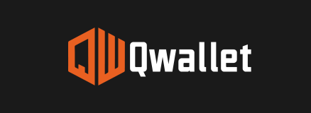 https://qwallet.co